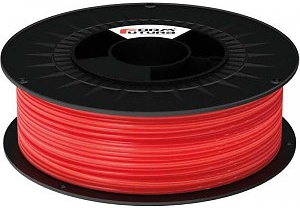 &nbsp175-mm-premium-abs-flaming-red&tradedelivery-included-
