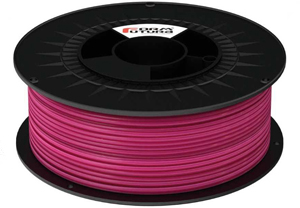&nbsp285-mm-premium-pla-sweet-purpledelivery-included