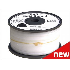 285mm-nylon-filament-taulman-645-delivery-included