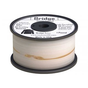 285mm-nylon-filament-taulman-bridge-delivery-included
