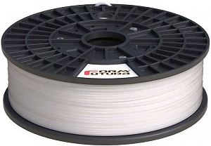 &nbsp285-mm-premium-pla-frosty-white-delivery-included