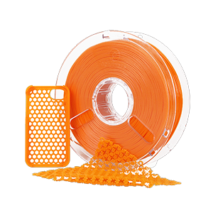 polyflex&trade-orange-175mm
