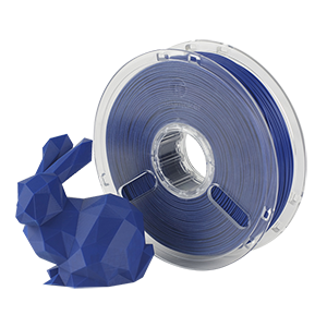polymax&trade-pla-blue-175mm