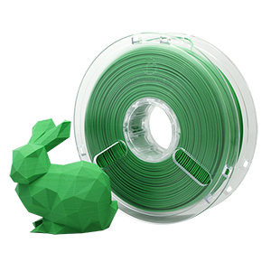 polymax&trade-pla-green-285mm