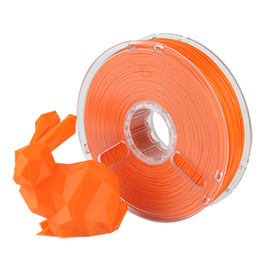 polymax&trade-pla-orange-285mm