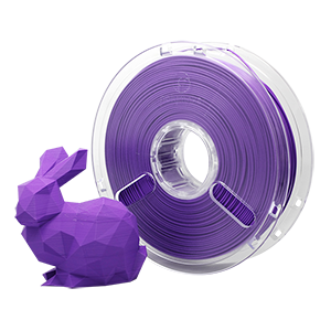 polymax&trade-pla-purple-285mm