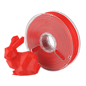 polymax&trade-pla-red-175mm