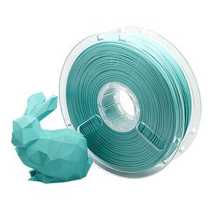 polymax&trade-pla-teal-285mm