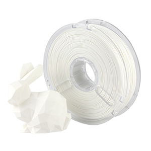 polymax&trade-pla-white-285mm