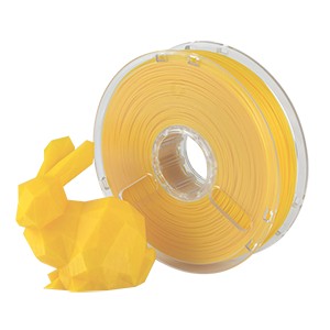 polymax&trade-pla-yellow-175mm