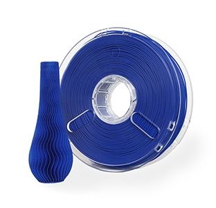 polyplus&trade-pla-blue-285mm