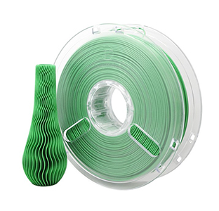 polyplus&trade-pla-green-285mm