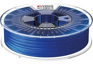285-mm-hdglass&trade-see-through-blue-delivery-included