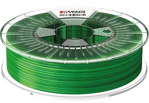 285-mm-hdglass&trade-see-through-green-delivery-included