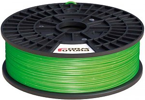 &nbsp285-mm-premium-pla-atomic-green-delivery-included