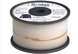 175-mm-nylon-filament-taulman-bridge-delivery-included