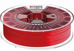 285-mm-hdglass&trade-see-through-red-delivery-included