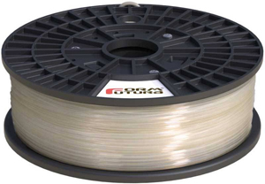 175-mm-easyfil&trade-pla-neutral-delivery-included