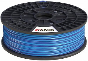 &nbsp285-mm-premium-pla-ocean-blue-delivery-included