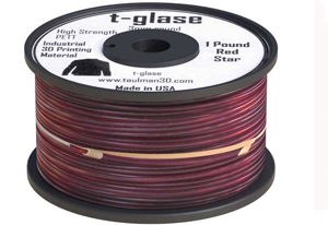 175-mm-taulman-t-glase-red-delivery-included