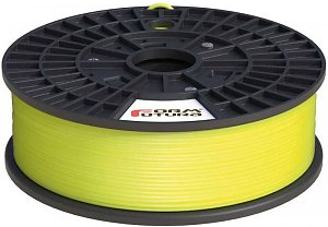 &nbsp285-mm-premium-pla-solar-yellow-delivery-included