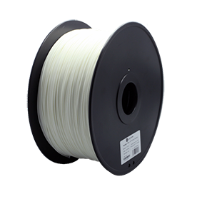 polyplus&trade-pla-white-3kg-285mm