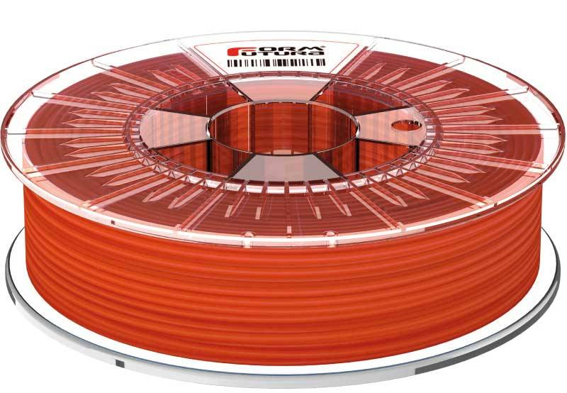 175-mm-easyfil&trade-pla-red-delivery-included