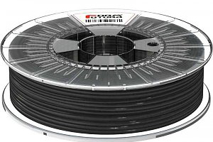 &nbsp175-mm-easyfil&trade-abs-black-delivery-included