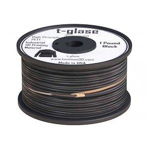 285mm-taulman-t-glase-black-delivery-included