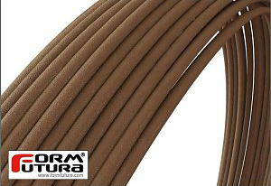 285-mm-wood-filament-laywoo-d3-flex-delivery-included