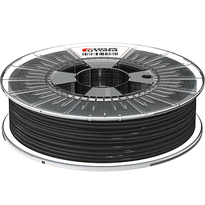 175-mm-apollox--black-delivery-included
