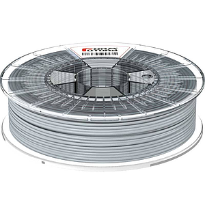 285-mm-apollox--light-grey-delivery-included