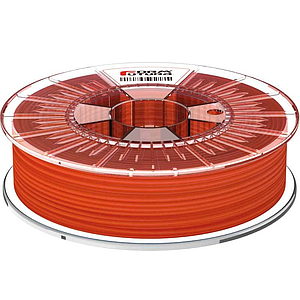 175-mm-apollox--red-delivery-included