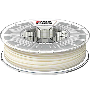 175-mm-apollox--white-delivery-included