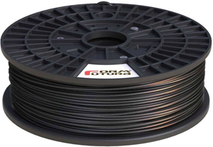 285-mm-premium-abs-strong-black-delivery-included