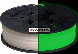 175-mm-easyfil&trade-pla-glow-in-the-dark-green-delivery-included