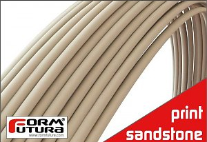 175-mm-sandstone-laybrick-delivery-included