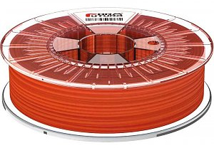 &nbsp175-mm-easyfil&trade-abs-red-delivery-included