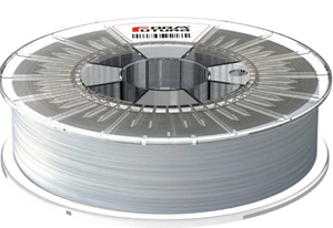 285-mm-chrystal-flex&trade-delivery-included