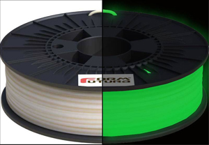 285-mm-easyfil&trade-abs-glow-in-the-dark-green-delivery-included