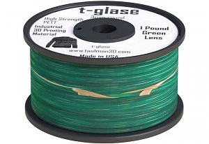 175-mm-taulman-t-glase-green-delivery-included