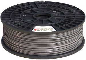 &nbsp175-mm-easyfil&trade-abs-grey-delivery-included
