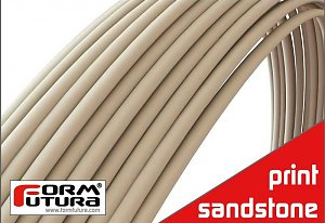 285mm-sandstone-laybrick-delivery-included