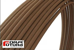 175-mm-wood-filament-laywoo-d3-flex-delivery-included