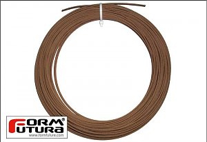 285-mm-wood-filament-laywoo-d3-delivery-included